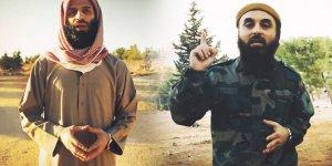 HTŞ'nin dilinden İslam'da 'zafer teorisi'