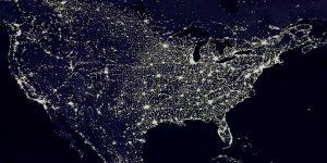 Siber saldırılar ABD için 'yıkıcı' olabilir