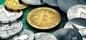 Kripto para birimlerinin fıkhi olarak değerlendirilmesi