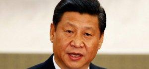 Şi'nin süresiz liderliğinde Çin siyasetinde yeni bir dönem