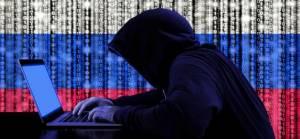 Putin'in kirli işleri: Rus troller Arakanlı Müslümanları hedef almış!