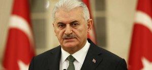 Başbakan Yıldırım: Türkiye yüzde 11.1 büyüyerek dünyada bir numara oldu