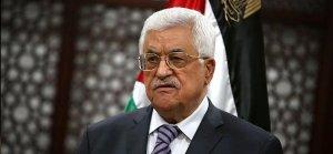 Mahmud Abbas'tan ABD'li büyükelçiye: 'İt oğlu it'