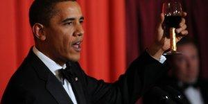Obama'nın mirası: 'Gölge savaşçısı' bir ülke