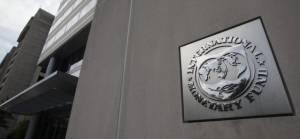 IMF'den Türkiye ile görüşme açıklaması