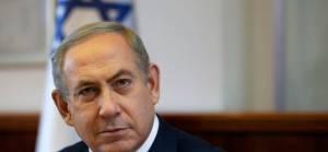Netanyahu koltuğunu kaybetmemek için kriz çıkarabilir