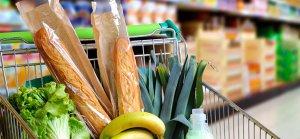 Tüketici güven endeksi yüzde 2.8 geriledi