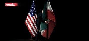 ABD-İran arasında artan gerilim ve krizin Türkiye'ye etkileri