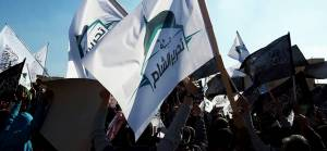HTŞ'den İdlib'de 'merkezi komuta' hamlesi
