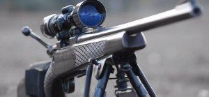 Batı dünyasının 'bireysel silahlanma' ikilemi