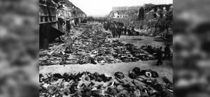 Fransa Cezayir'i işgal etti