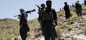 Taliban, Kabil hükümetinin 'ateşkesi uzatma' teklifini reddetti