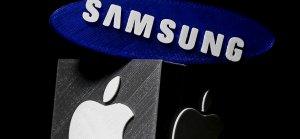 Apple'dan sonra Samsung'dan da zam geldi