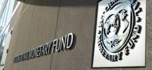 IMF: Ticaret savaşı küresel ekonomiyi raydan çıkarabilir