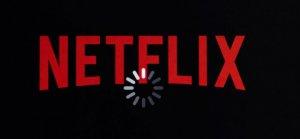 Netflix'in abone sayısı açıklandı