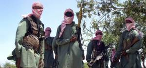 Eş Şebab: Mogadişu saldırısında en az 25 ölü ve yaralı var