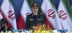 İran: Pakistan ile birlikte ortak savunma ürünleri üretmek istiyoruz