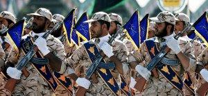 İran'ın bölgedeki nüfuz alanı daralıyor