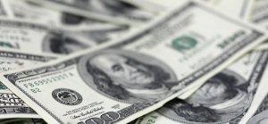 Dolarda ani artış: 6.30'u gördü
