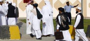 Taliban'dan Endonezya'ya resmi ziyaret