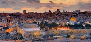 Filistin Kurtuluş Örgütü'nden Mescid-i Aksa açıklaması