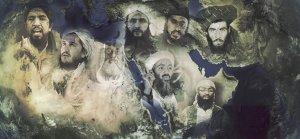 Hareketin varlığı ve geleceğine yönelik bir inceleme: El Kaide ne istiyor?