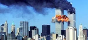 11 Eylül: Küresel çatışma çağının anahtarı
