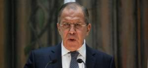 Lavrov: Rusya ABD'nin adımlarını cevapsız bırakmayacak