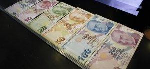 Türkiye dünyada faiz oranlarının en yüksek olduğu ikinci ülke