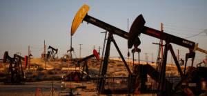Dünyanın en çok petrol üreten ve tüketen ülkeleri hangileri?