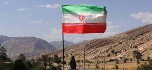 İran: Peşmerge'ye saldırı dış güçlere bir uyarı