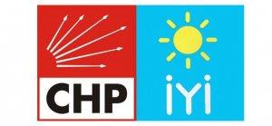 İYİ Parti CHP ile ittifak yapacak mı?