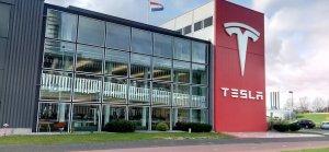 ABD'de Tesla soruşturması