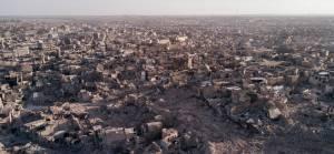 Musul Savaşı