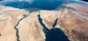 Mısır: Sisi rejimi Sina Yarımadası'nda soykırım yapıyor