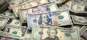 Dolar 'FED' sonrası bir haftanın en yükseğine ulaştı