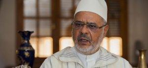 'İslam'ın siyasi sistemi yoktur' diyen Raysuni Müslüman Alimler Birliği'nin başkanlığına seçildi