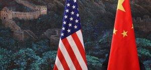 Çin'in ABD tahvillerine yatırımı 14 milyar dolar azaldı