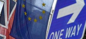 May: Görevden alınırsam Brexit müzakereleri uzar