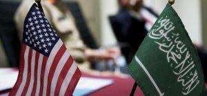 Suudi Arabistan'dan ABD'ye Kaşıkçı tepkisi: Kabul etmiyoruz