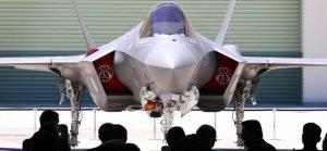 Japonya'dan Rusya ve Çin'e karşı savaş ekipmanı hamlesi