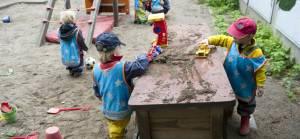 Modern dünyanın 'cinsiyetsizlik' dayatması: Hedefte çocuklar var