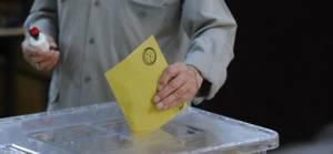 Soylu yerel seçimde oy kullanacak Suriyeli sayısını açıkladı