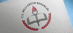 Milli Eğitim Bakanlığı'ndan liselilere devamsızlık affı