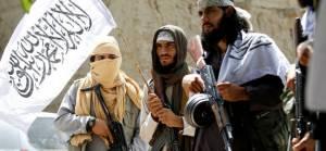 ABD ile Taliban arasındaki barış görüşmeleri tıkandı: Terörizm nedir?