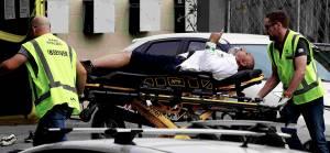 51 Müslümanın öldürüldüğü Yeni Zelanda El Nur Camii katliamının ikinci yılı