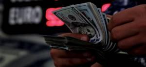 Dolar ve euro kurunda son durum