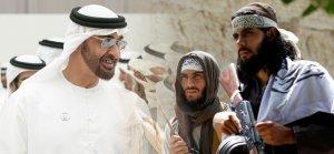 BAE'den ABD'ye 'Taliban liderlerine suikastlar düzenleyelim' teklifi