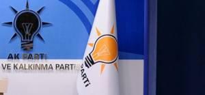 AK Parti'den İstanbul Sözleşmesi için iki yol haritası