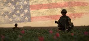 Afganistan, afyon ve işgal: Uyuşturucu üretimi nasıl rekor kırdı?